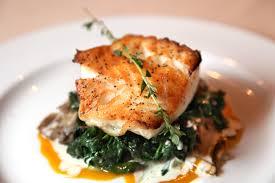 cuisine types 5 most popular types of cuisines revista begins