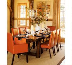 centerpiece for dining room tables ideas and tips dining room