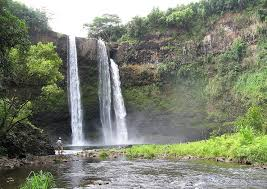 Hawaii Waterfalls images Top waterfalls in hawaii recommendations for tours trips JPG