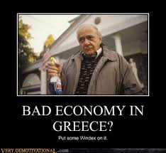 Funny Greek Memes - funny demotivational posters part 76 fun