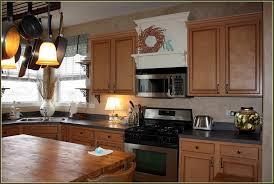 Top Corner Kitchen Cabinet Kitchen Molding Ideas Wall Moulding Ideas Cabinet Top Trim