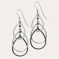 silver forest earrings website brand silver forest
