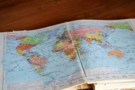 fertility customs around the world