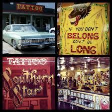 best tattoo shop in atlanta u2013 1920 tattoo