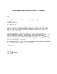 writing a general cover letter download writing a general cover
