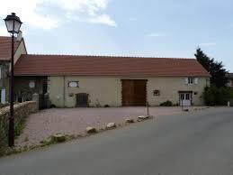 chambre d hotes morvan chambre d hôtes n 2463 à antully saône et loire autunois morvan