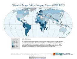 Maps New York Climate Change Map Gallery Sedac