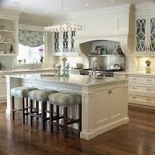 what is island kitchen 465 best kitchens images on kitchens contemporary