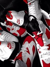 black friday flight club 307 best air jordan u0027s images on pinterest nike air jordans nike