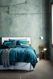 25 best benjamin moore wolf gray images on pinterest wall colors