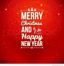 merry christmas 2015 happy 2016 wishes quotes
