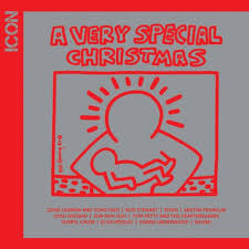 a special christmas various artists a special christmas