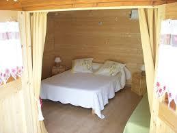 chambre d hote les arbousiers chambres d hôtes des arbousiers chambres d hôtes bollène