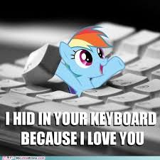 Mlp Funny Memes - 25 my little pony funny quotes quoteshumor com