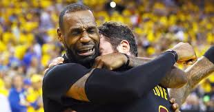 Lebron Crying Meme - nba finals 2016 best memes of lebron james stephen curry
