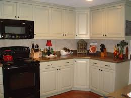mrs martins custom kitchen cabinetscapitol cabinets