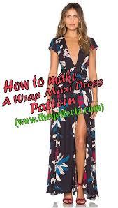 best 25 dress patterns ideas on pinterest diy dress sewing
