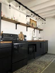 how much does a new ikea kitchen cost how much do ikea kitchen cabinets cost kitchn