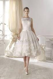 brautkleider kurz spitze rosa brautkleid kurz trägerlos fürs standesamt brautkleider kurz