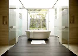 bathroom interior ideas modern home interior design bathroom contemporary scheme for