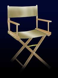 Folding Directors Chair Folding Directors Chairs Free Stock Photo Public Domain Pictures