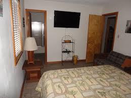 Nags Head Beach House Rental by 5 Bedroom Sleeps 10 3 Bath Beach House N Vrbo