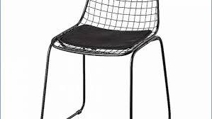 chaise haute b b confort woodline fickstrip com chaise