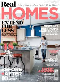 best extension real homes magazine article january 2017