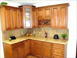 kitchen cabinets on sale hanging cabinet pull kitchen cabinets for small spaces sale home