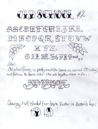old writing 101 part 2 art pinterest tattoo