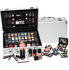 vanity box for makeup home design ideas