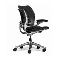 Humanscale Office Chair Humanscale Freedom Office Chair 30 Photos Home For Humanscale