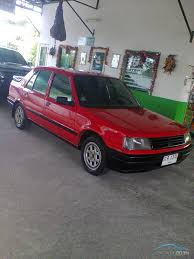 pejo second hand peugeot 308 1990 motors co th
