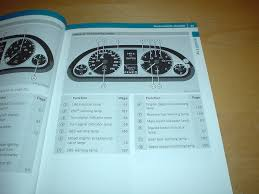 mercedes benz w245 b class owners manual handbook 2008 2011