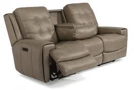 Lazy Boy Recliners Sofa Sofas Lazyboy Lounges Lazy Boy Rocker Lay Z Boy Sofa Lazy Boy