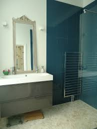 ikea bathroom designer bathroom great ikea bathroom ideas for best bathroom design