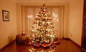 home christmas decoration ideas 7 christmas decor ideas that are beautifully understated