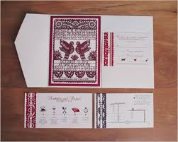 mexican wedding invitations traditional mexican wedding invitations mexican wedding