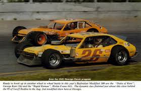 modified race cars jakessite com page 3 modified image gallery plus sprinters