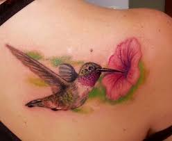 80 best tattoo images on pinterest nature bird and cute tattoos