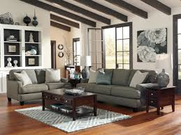 Ashley Furniture Living Room Sets Enhance Your House Appearance With Living Room Curtains And Drapes