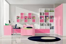 Furniture For Bedrooms Teenagers Modren Modern Bedroom Furniture For Teenagers Ideas L Shaped
