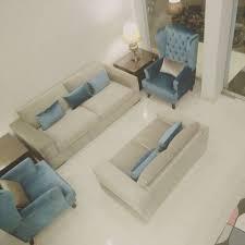 xaibs designing comfort home facebook