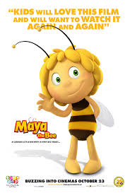 maya bee book tickets cineworld cinemas