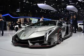 Lamborghini Veneno Back - 2015 lamborghini veneno hd pictures carsinvasion com
