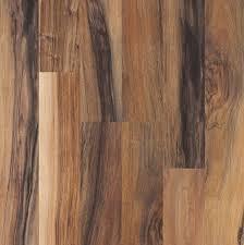 11 best flooring images on flooring ideas laminate