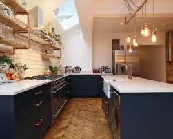 Industrial Design Kitchen by For Kitchen Design Photos Aralsa Com
