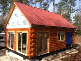 clayton homes of shelby nc new idolza