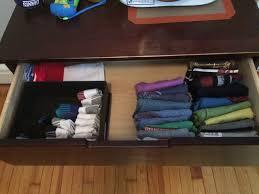 kondo organizing marie kondo konmarie folding clothes organizing how to kondo
