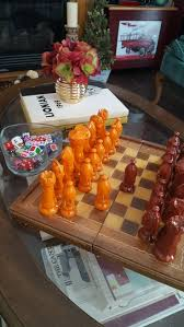 best 25 chess pieces for sale ideas on pinterest wooden chess